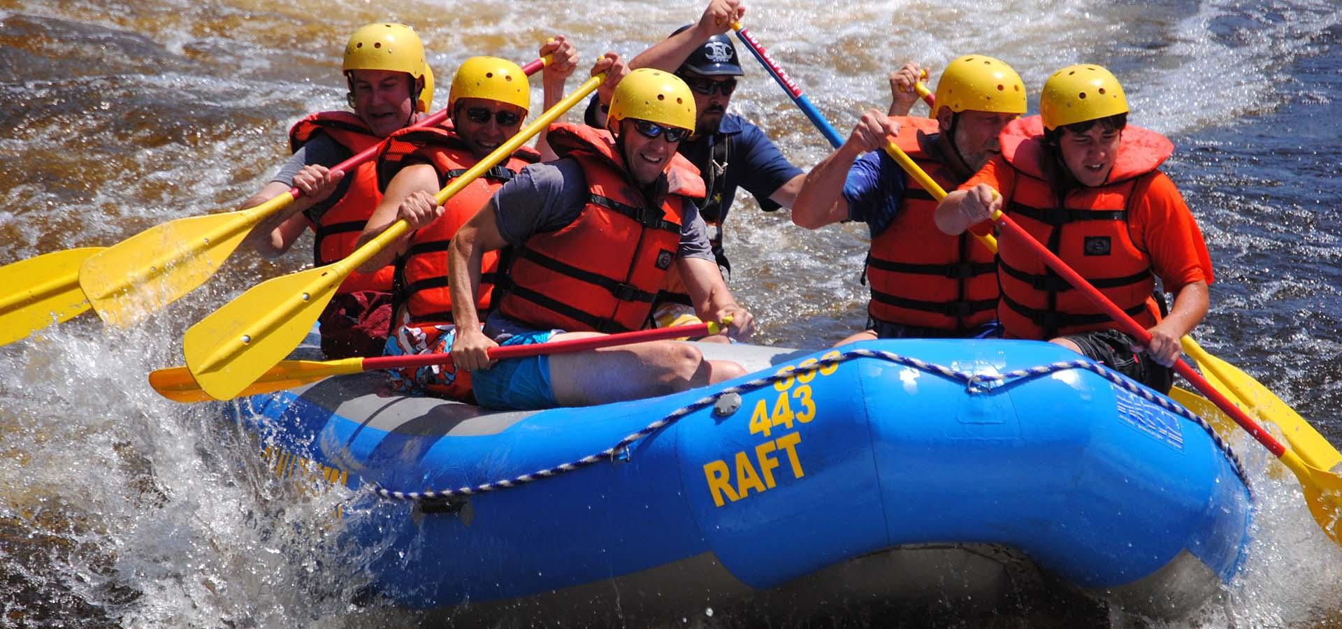 ATV Adventure ( Cloned ) - Bachelor Party Costa Rica